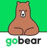 @gobearmalaysia's profile picture