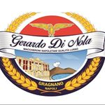 @gerardo_di_nola's profile picture