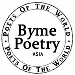 @bymepoetryasia's profile picture