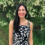 @balenciagaandbubbles's profile picture