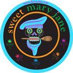 @sweetmaryjanebakery's profile picture
