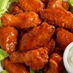 @buffalo.chicken.wings's profile picture on influence.co