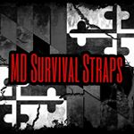 @md_survival_straps's profile picture on influence.co