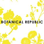 @botanicalrepublic's profile picture on influence.co