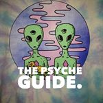 @thepsycheguide's profile picture on influence.co