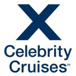 @celebritycruise's profile picture