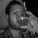 @beer.is.art's profile picture on influence.co