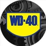@wd40brand's profile picture