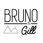 @brunoandgill's profile picture on influence.co
