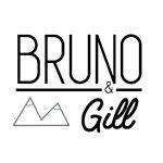 @brunoandgill's profile picture