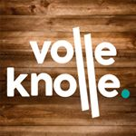 @volle.knolle's profile picture