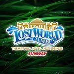 @sunwaylostworldoftambun's profile picture