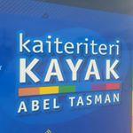 @kaiteriteri_kayaks's profile picture