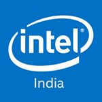 @intelindia's profile picture