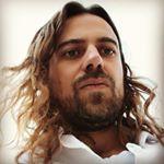 @united.nd.uniq's profile picture on influence.co