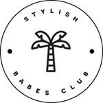 @stylishbabeclub's profile picture on influence.co