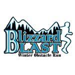 @blizzardblast's profile picture