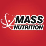 @massnutritionaustralia's profile picture on influence.co