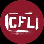 @crossfitlowell's profile picture