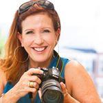 @nancyfarrar's profile picture on influence.co