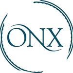 @onxwines's profile picture on influence.co