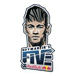 @neymarjrsfive's profile picture