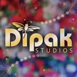 @dipak_studios's profile picture on influence.co