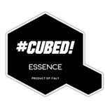 @cubedessence's profile picture on influence.co
