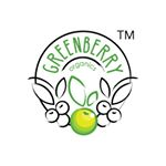 @greenberryorganics's profile picture