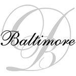 @dinerenblancbaltimore's profile picture