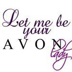 @avon_slo's profile picture
