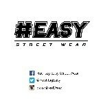 @easystreetwear's profile picture on influence.co