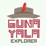 @gunayalaexplorer's profile picture