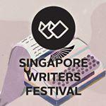 @sgwritersfest's profile picture