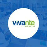 @vivante_health's profile picture