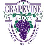 @grapevinechamber's profile picture on influence.co