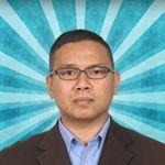 @captainhaikal's profile picture on influence.co