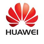 @huaweimobilelebanon's profile picture on influence.co