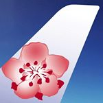 @chinaairlinesmnl's profile picture on influence.co