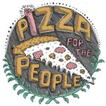 @pizzaforthepeople's profile picture