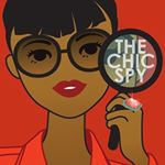 @thechicspy's profile picture on influence.co