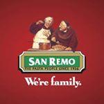@sanremopasta's profile picture on influence.co