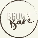 @brownbare_'s profile picture on influence.co