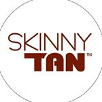 @skinnytanusa's profile picture on influence.co