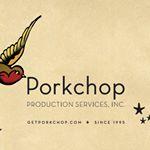 @porkchopprod's profile picture