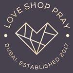 @loveshoppraydubai's profile picture on influence.co