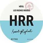 @lesrochesrouges's profile picture on influence.co