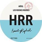 @lesrochesrouges's profile picture