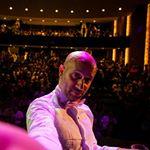 @martin_pugliese's profile picture
