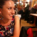 @marijuke's profile picture on influence.co